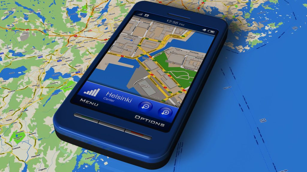 Kayıp bir telefonu nasıl bulacaksınız. Yerinden olmayan tavsiye