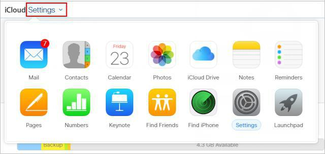 Apple kimliğini iPhonedan nasıl çözebilirim: ipuçları, öneriler, talimatlar 2